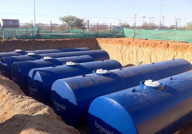 Double-walled-Underground-storage-tanks-in-ground1