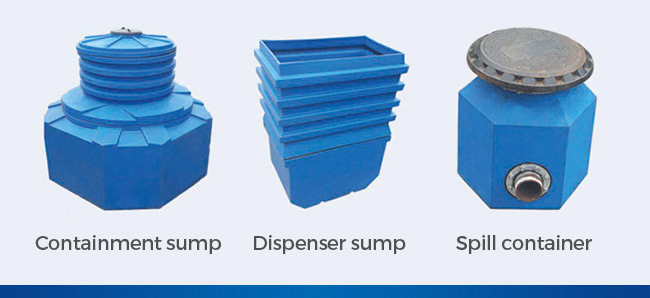 Eco_Safe_Sump_Dispensers
