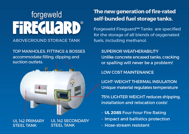 Fireguard-infographic_1_650