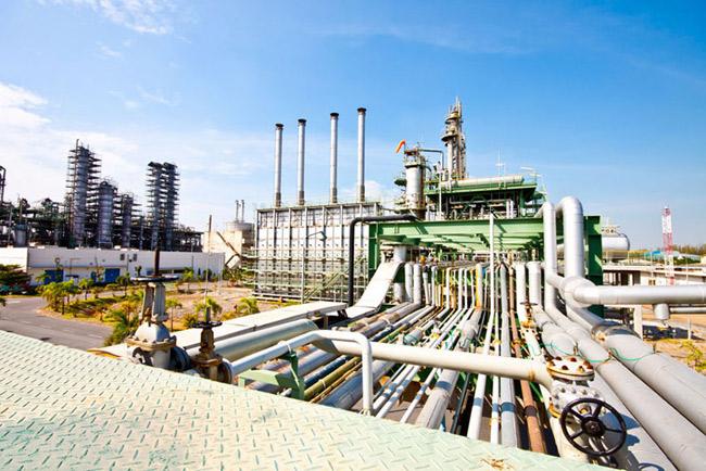 Fireguard_Petroleum_plant_needs_fireproof_tanks