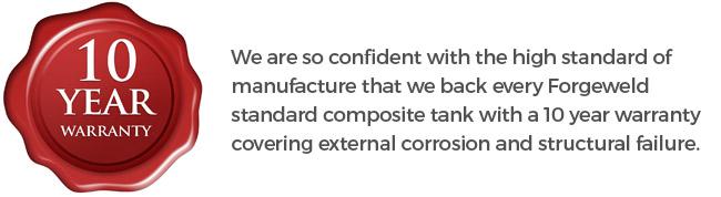 composite-bonded-10-yr-warranty